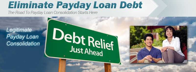 Boston payday loan solution