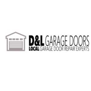 D L Garage Doors