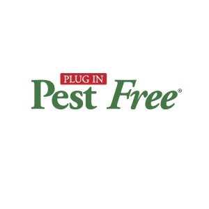 Complaints & Reviews: Pest Free USA | TrustLink