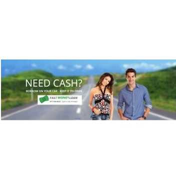 Complaints Reviews Fast Money Car Title Lo Trustlink