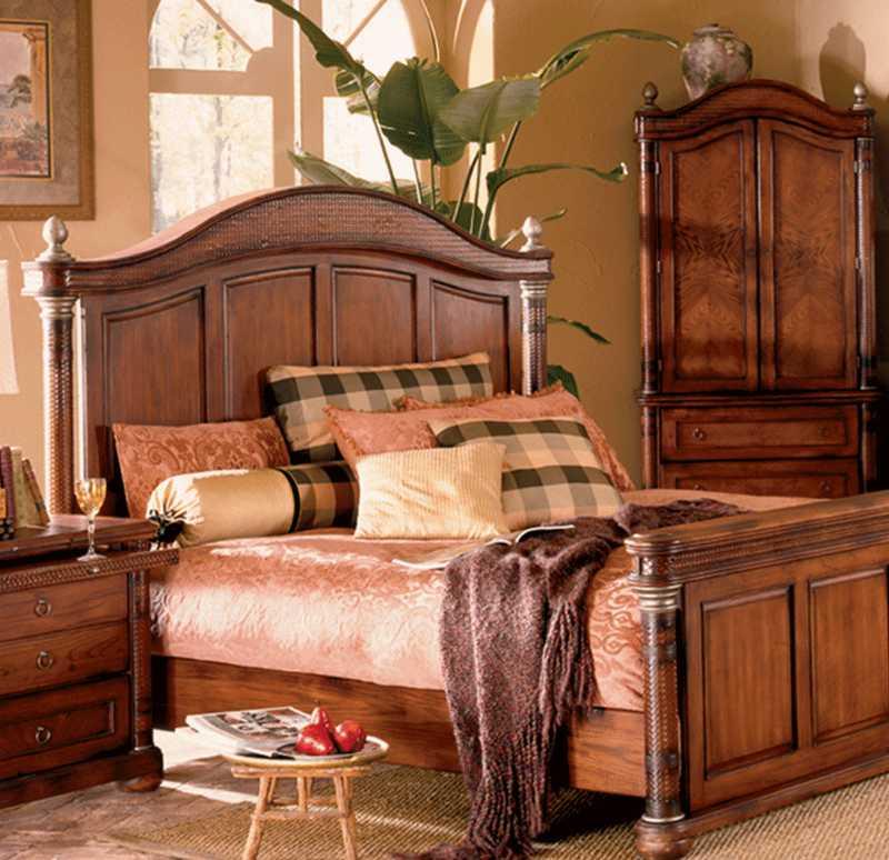 Reviews Norwalk Furniture Idea, Norwalk Furniture Reviews