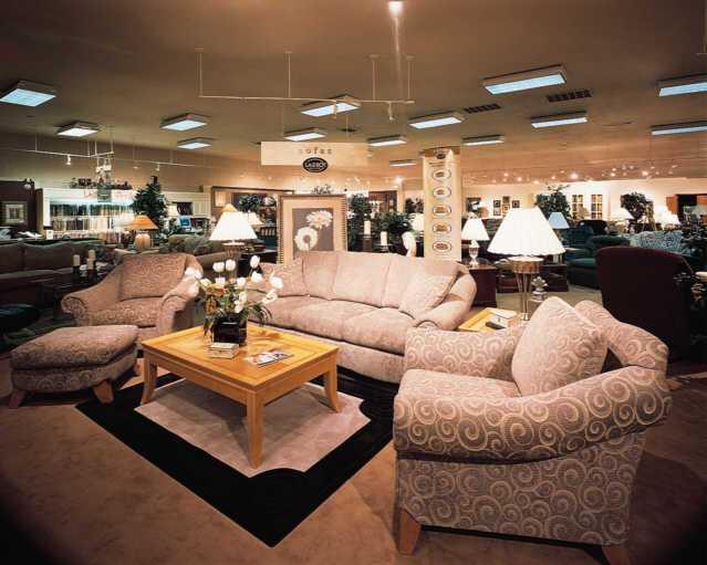 3 Complaints Reviews Carl S Furniture Inc Trustlink