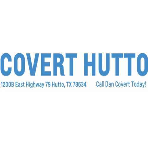 Covert Chevy Hutto >> Complaints Reviews Covert Chevy Of Hutto Trustlink