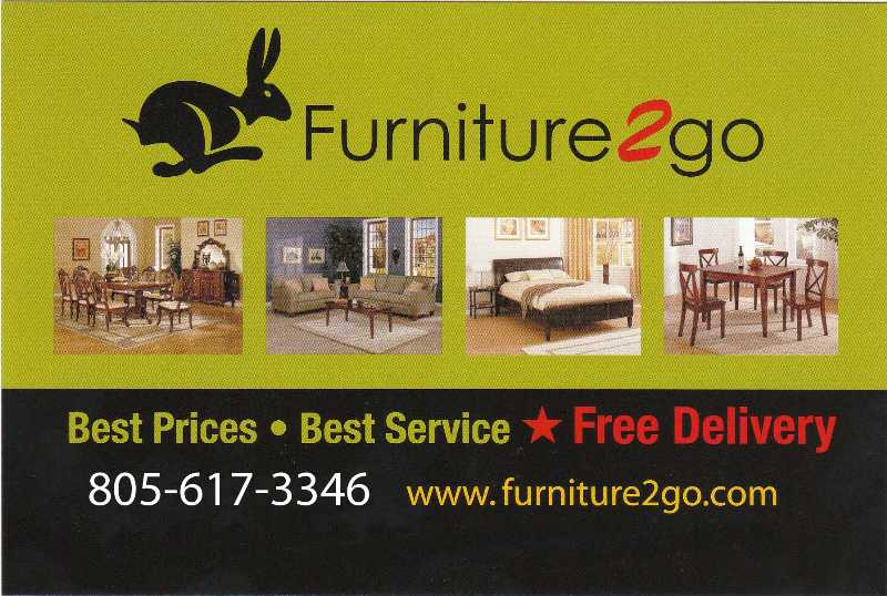21 Complaints Reviews Furniture 2 Go, Furniture 2 Go