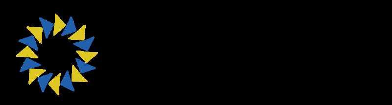 https://www.trustlink.org/Image.aspx?ImageID=184217e