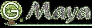 https://www.trustlink.org/Image.aspx?ImageID=205139e