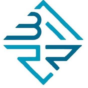 https://www.trustlink.org/Image.aspx?ImageID=212234e
