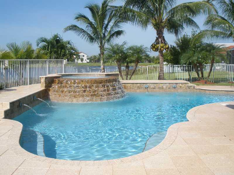 12 Complaints & Reviews: Paradise Swimming Po | TrustLink