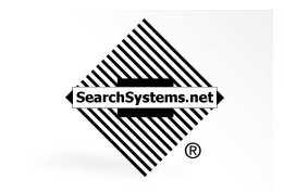https://www.trustlink.org/Image.aspx?ImageID=28117e