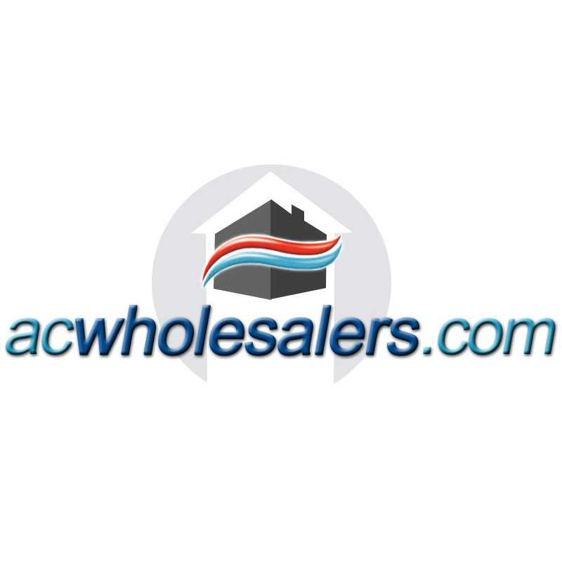 76 complaints reviews ac wholesalers trustlink