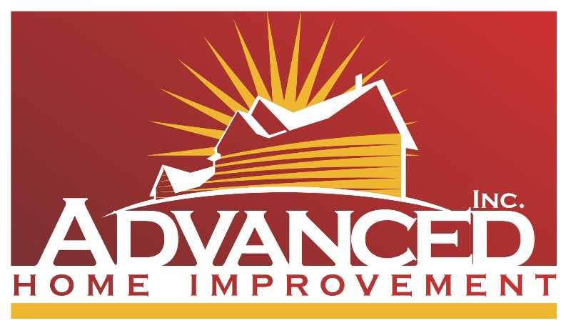 Complaints Reviews Advanced Home Improveme Trustlink