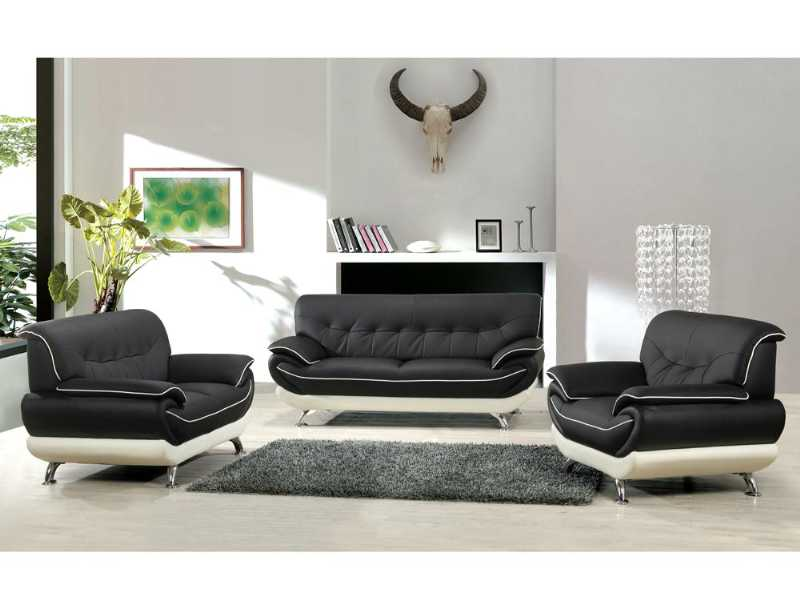Palazzo Melrose Discount Furniture Image Gallery
