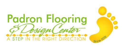 Complaints Reviews Padron Brothers Carpet Trustlink