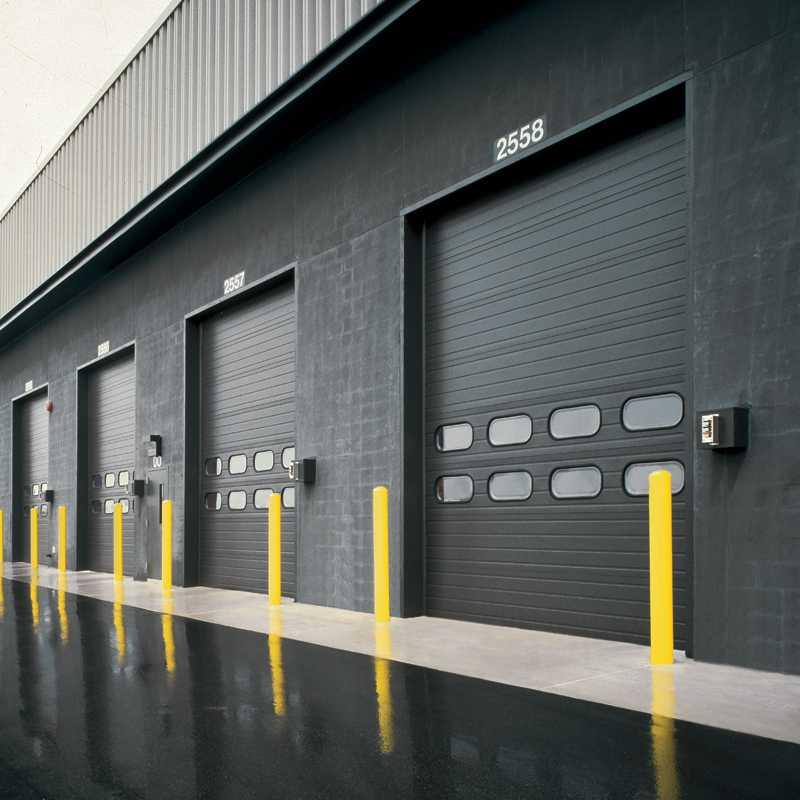 Security Garage Door Upland Caore1 Security Garage Door Inc
