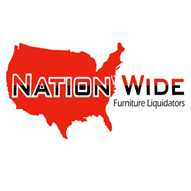 Trusted Reviews & Ratings: Nationwide Furniture Liquidators ...   nationwide furniture liquidators