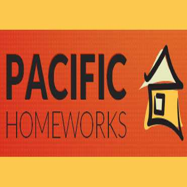 Homeworks inc