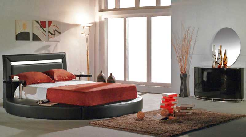 image Melrose Discount Furniture Image Gallery