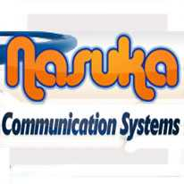 https://www.trustlink.org/Image.aspx?ImageID=48717d