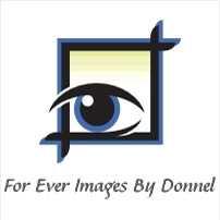 https://www.trustlink.org/Image.aspx?ImageID=49136c