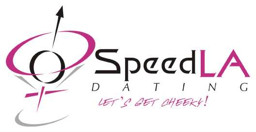 Die Palmashow speed dating