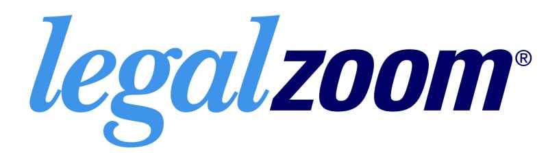 Legalzoom business plan