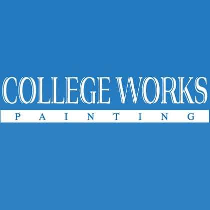 42 Trusted Reviews Ratings College Works Painting Trustlink