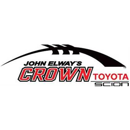 John Elway Toyota >> 3 Complaints Reviews John Elway S Crown To Trustlink
