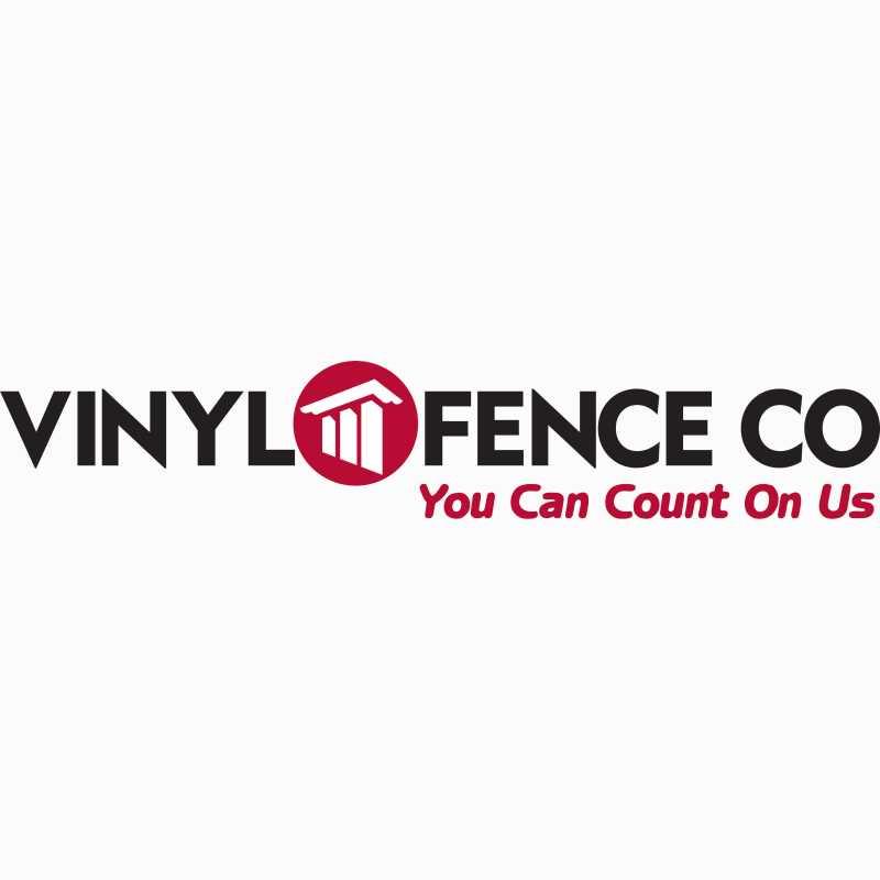 7 Complaints Amp Reviews The Vinyl Fence Compa Trustlink