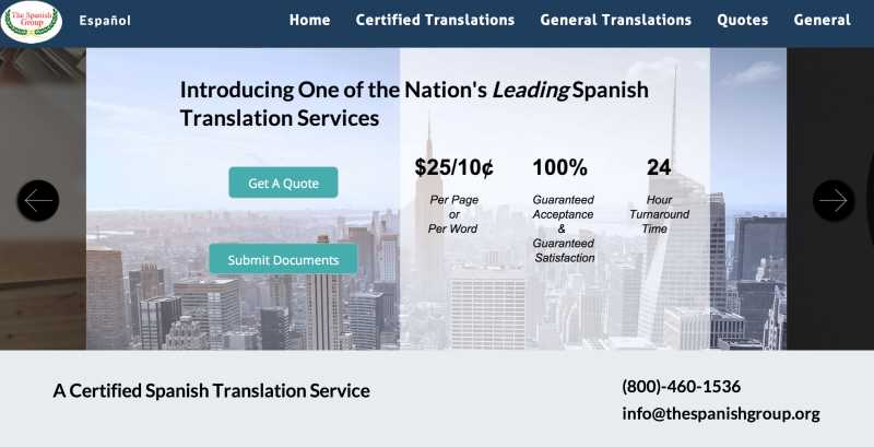 https://www.trustlink.org/Image.aspx?ImageID=78779c