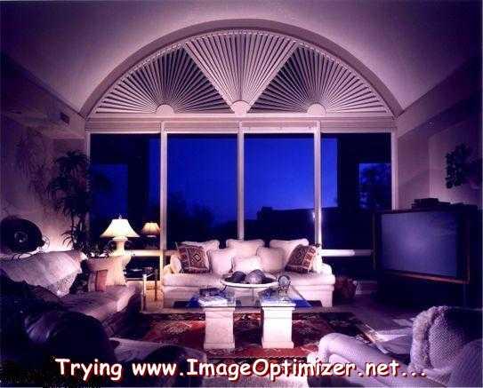https://www.trustlink.org/Image.aspx?ImageID=837e