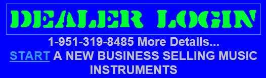 https://www.trustlink.org/Image.aspx?ImageID=93519c