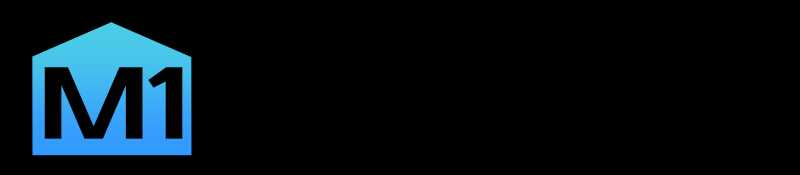 https://www.trustlink.org/Image.aspx?ImageID=94190e