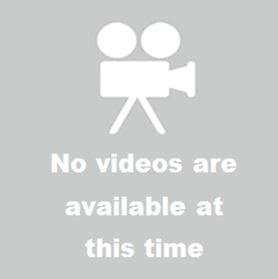 no videos